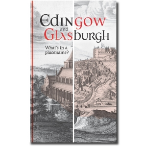 EdingowFront_shadow - Copy